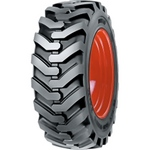 Шина массивная SOLID TYRE 7.00-15 /STD/ STARCO UNICORN 5.5